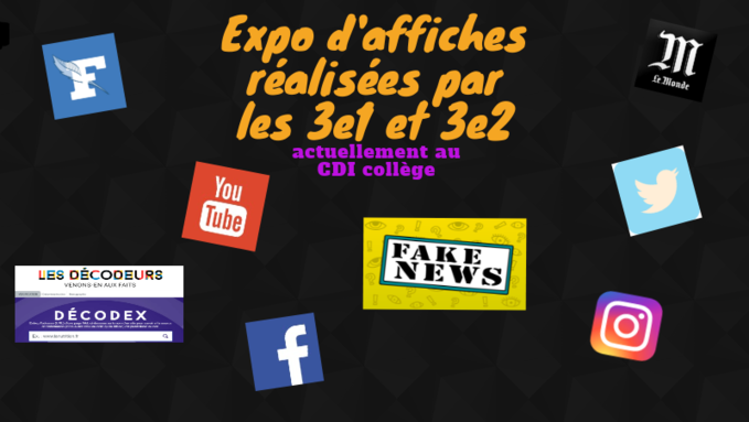 affiche-expo-mini.png